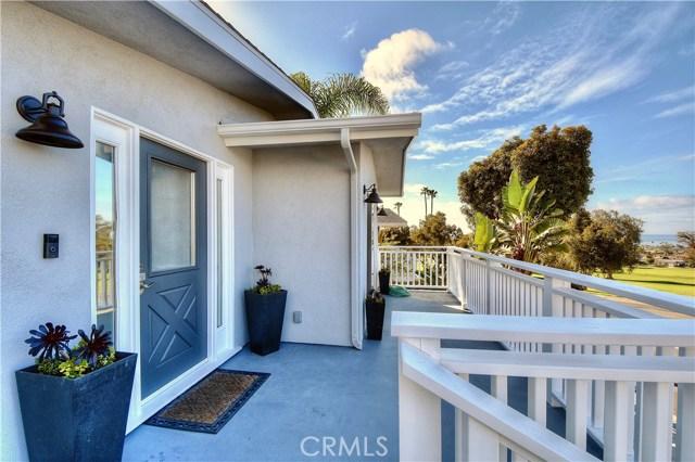 Image 3 for 106 Avenida Cota, San Clemente, CA 92672