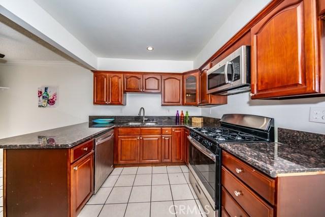 1192 Mitchell Avenue 83, Tustin, CA 92780
