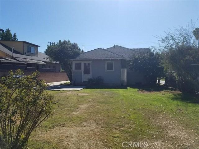 755 Santa Barbara St, Pasadena, CA 91101 Photo 3