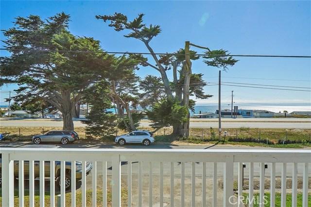 2741 Ocean Bl, Cayucos, CA 93430 Photo 4