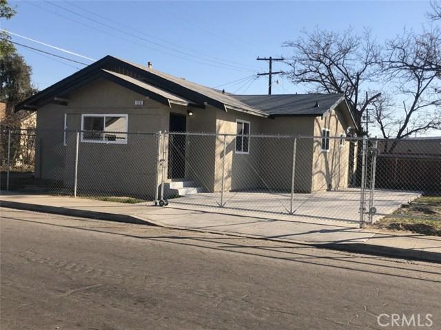 120 Roberts Lane, Bakersfield, CA 93308