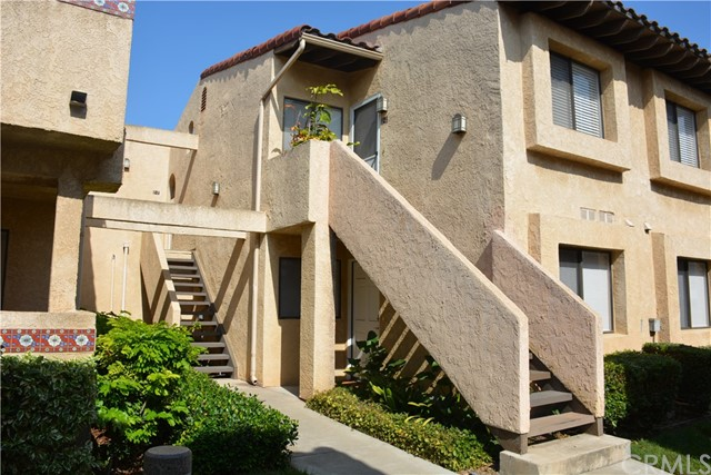 Image 2 for 17333 Brookhurst St #F7, Fountain Valley, CA 92708