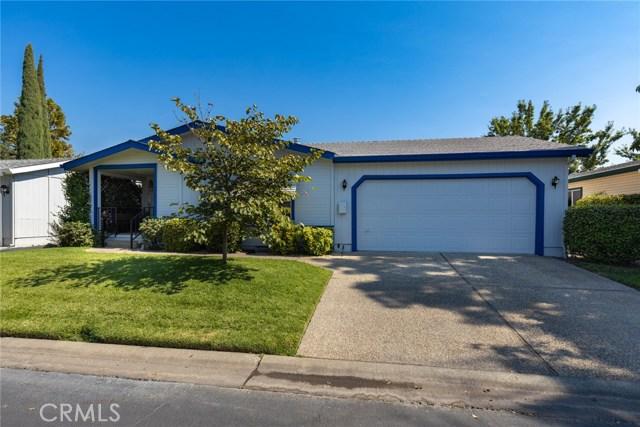 2050 Springfield Drive 322, Chico, CA 95928