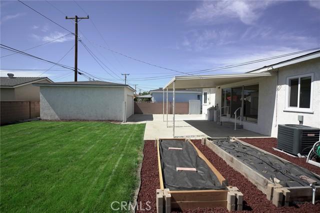 4. 7889 La Casa Way Buena Park, CA 90620