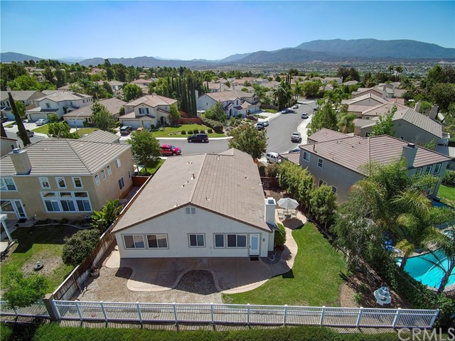 32839 Abana Ct, Temecula, CA 92592 Photo 50