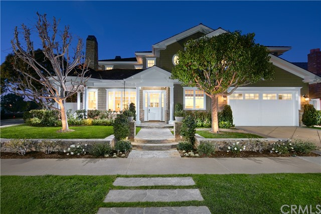 Photo of 1800 Port Westbourne Place, Newport Beach, CA 92660