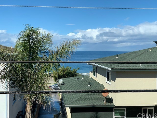 Photo of 163 Paseo De La Concha #6, Redondo Beach, CA 90277