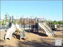 181 Cherrybrook Ln, Irvine, CA 92618 Photo 39