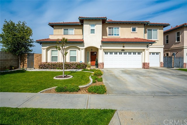 Photo of 489 N Angelina Drive, Placentia, CA 92870
