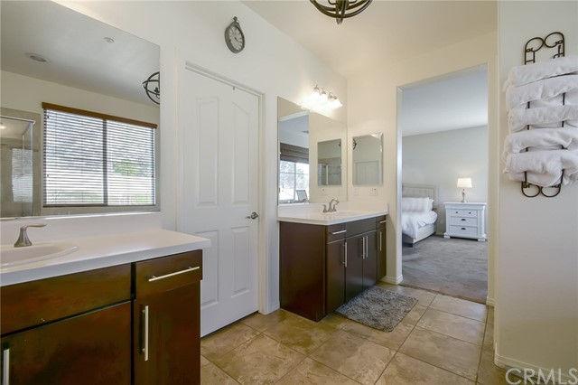 22617 Dragonfly Ct, Acton, CA 91350 Photo 50