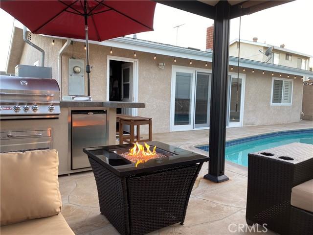 822 Millmark Grove Street, San Pedro, California 90731, 3 Bedrooms Bedrooms, ,2 BathroomsBathrooms,Single family residence,For Sale,Millmark Grove,SB21036350