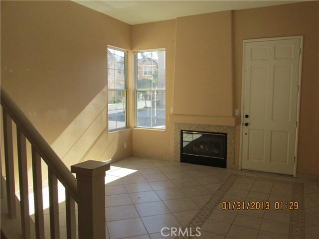 Image 2 for 17 Belvedere, Aliso Viejo, CA 92656