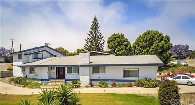 1 Angello Terrace, Grover Beach, CA 93433