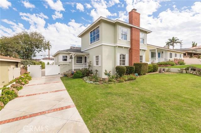 371 Paseo De Gracia, Redondo Beach, CA 90277