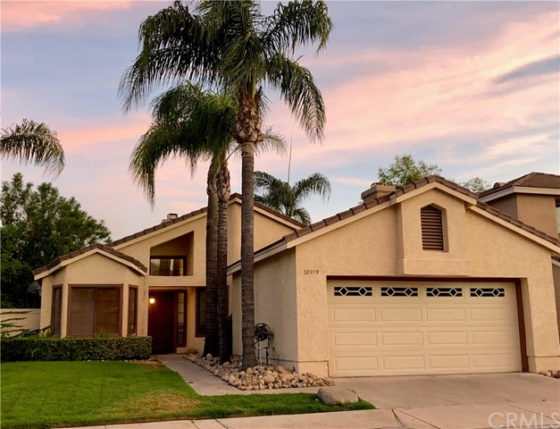28979 Jasmine Creek Ln, Highland, CA 92346
