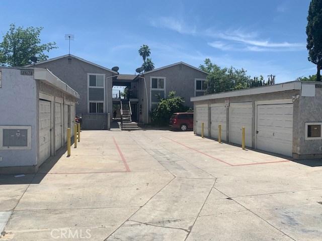 367 W 10th Street, San Bernardino, CA 92410