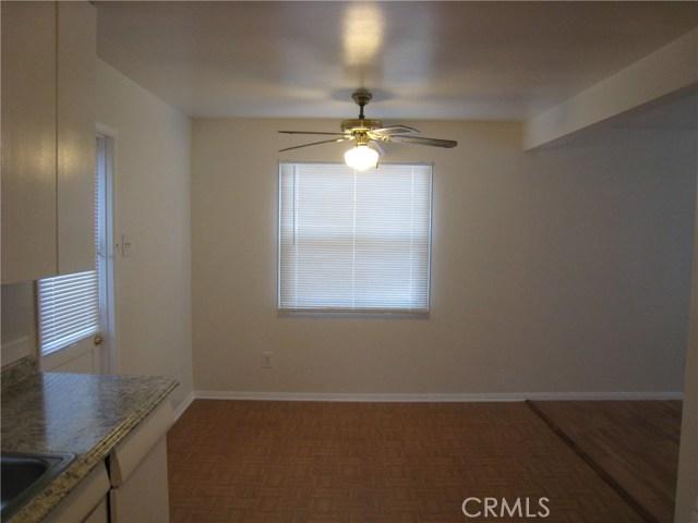 Image 5 of 2358 W Roberta Ave, Fullerton, CA 92833