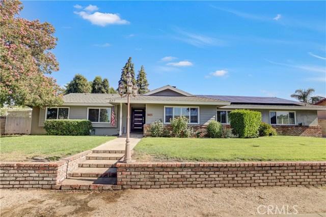 627 W 13th Street, Upland, CA 91786
