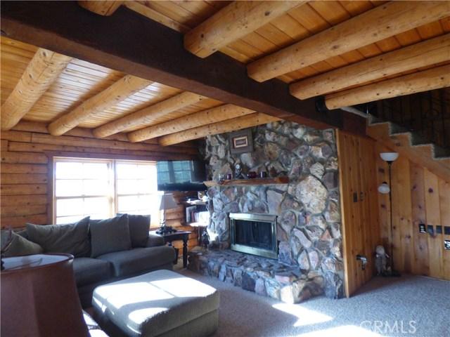 33650 San Antonio, Green Valley Lake, CA 92341 Photo 8