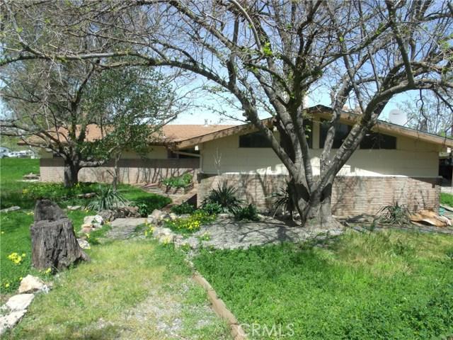 24681 Dale Road, Corning, CA 96021