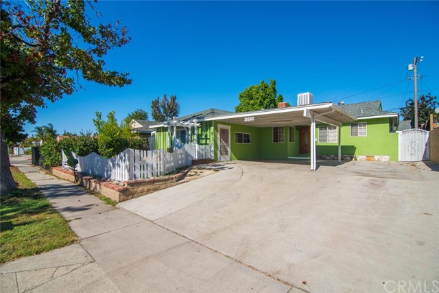 12659 Arminta Street, North Hollywood, CA 91605
