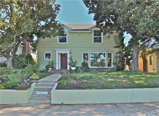 3844 Olive Avenue, Long Beach, CA 90807