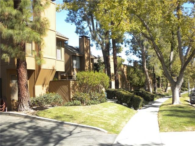 91 Arlington Dr, Pasadena, CA 91105 Photo 1
