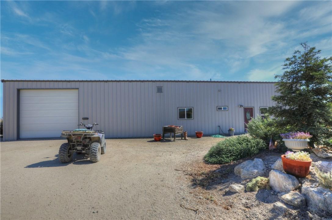 4265 Nickel Creek Rd, San Miguel, CA 93451 Photo 24