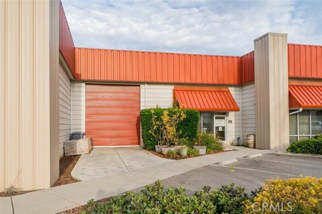 26 Bellarmine Court, Chico, CA 95928