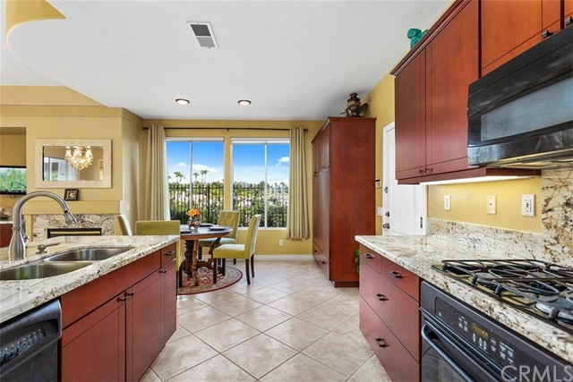 7106 Tanager Dr, Carlsbad, CA 92011 Photo 13