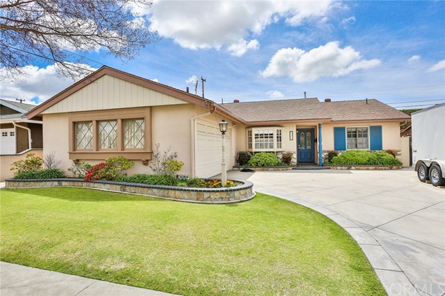 6612 Anthony Avenue, Garden Grove, CA 92845