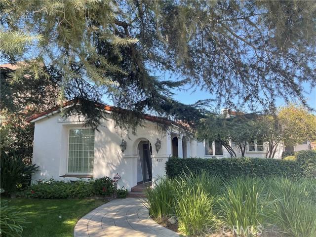 427 E Walnut Avenue, Burbank, CA 91501