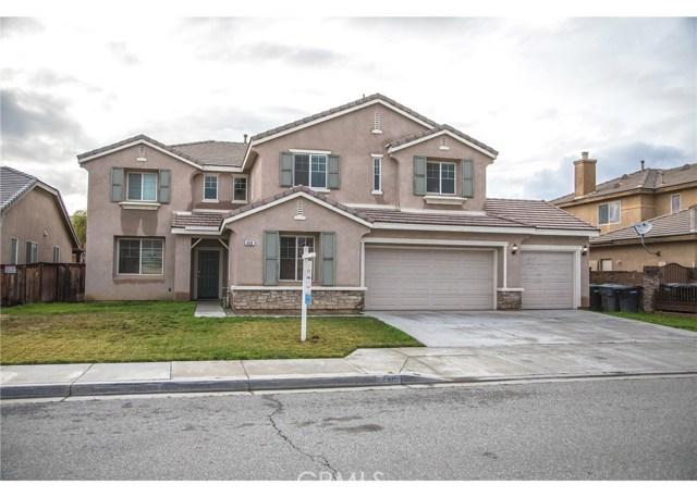 448 La Boca Street, San Jacinto, CA 92582