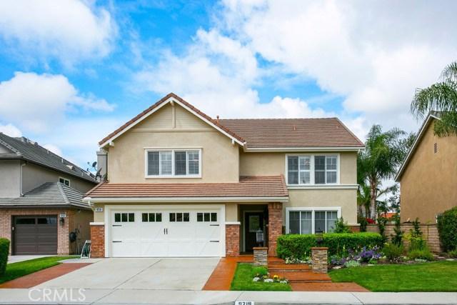 Photo of 9719 Ortano Lane, Cypress, CA 90630