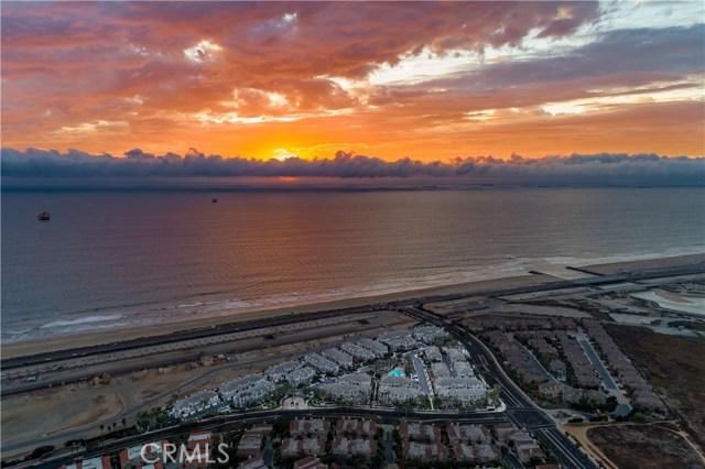 19447 Surf Drive, Huntington Beach, CA 92648