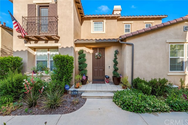 2906  Wild Springs Lane, one of homes for sale in Corona