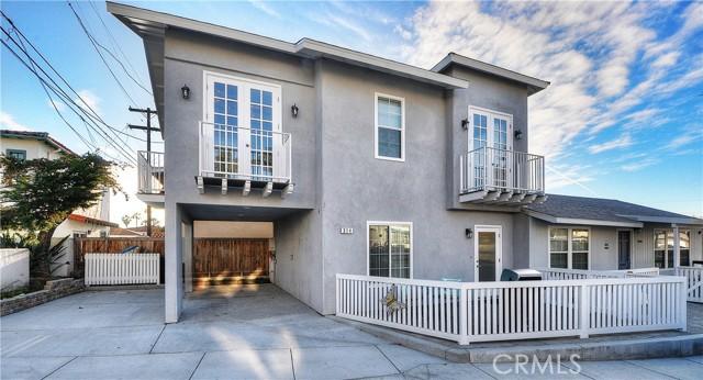 314 N Ola Vista, San Clemente, CA 92672