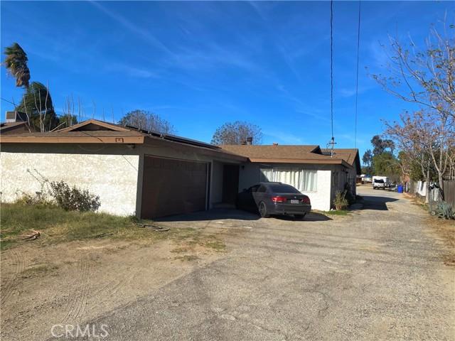 17626 Santa Ana Av, Bloomington, CA 92316 Photo
