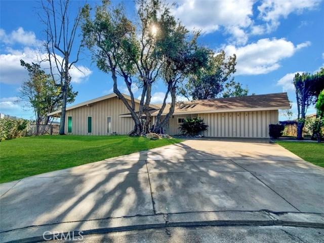 1281 Belle Road, Calimesa, CA 92320