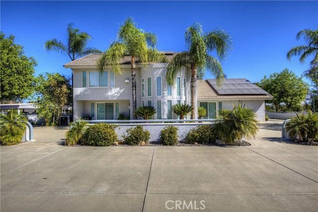 27455 Peach Street, Perris, CA 92570