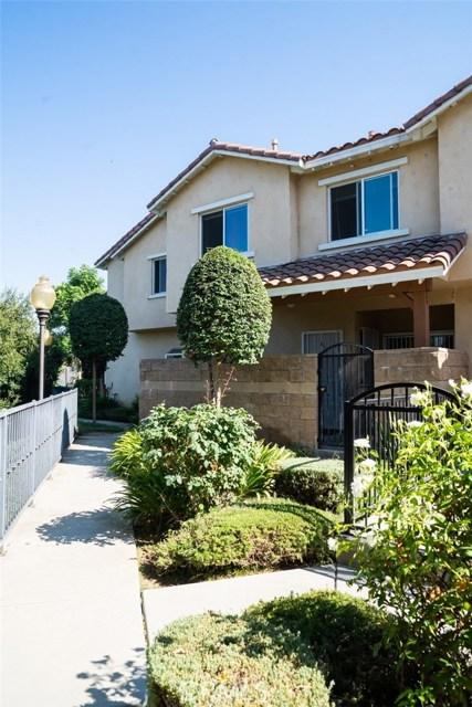 1309 Stevens Avenue B, San Gabriel, CA 91776