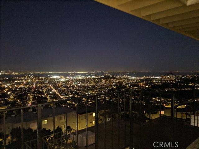 74 Crestline Dr, San Francisco, CA 94131 Photo 13