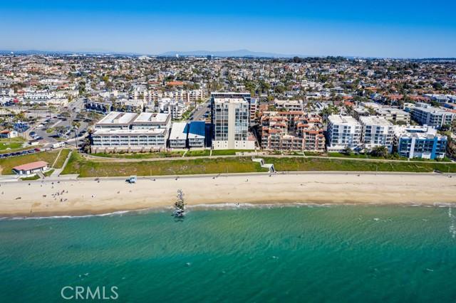 531 Esplanade 507, Redondo Beach, CA 90277