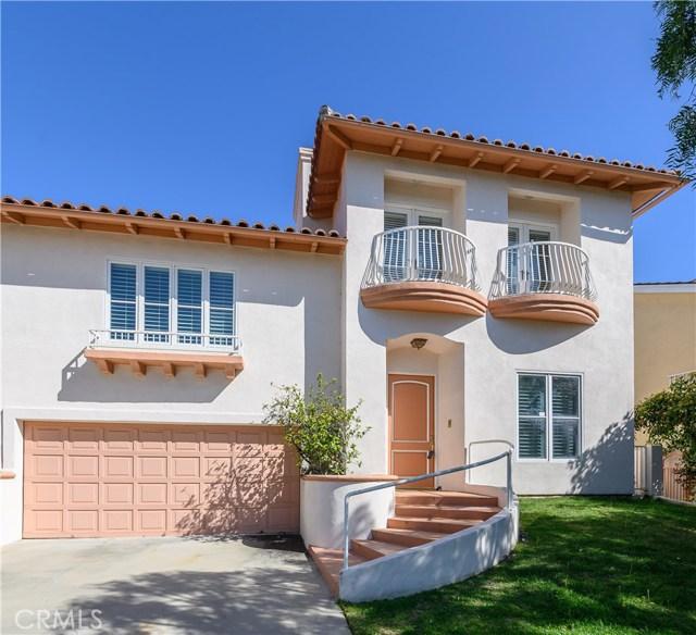 2124 Palos Verdes Drive W, Palos Verdes Estates, CA 90274