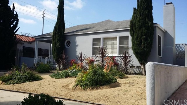 2045 Glendon Avenue, Los Angeles, CA 90025
