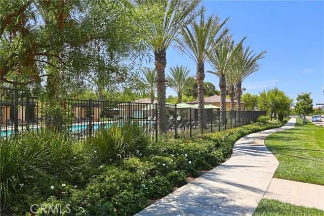 106 Coralwood, Irvine, CA 92618 Photo 19