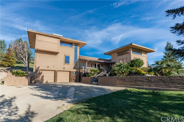 2550 Summer Ranch Road, Paso Robles, CA 93446