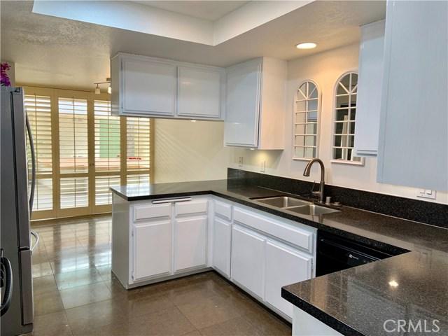 2545 Via Campesina 102, Palos Verdes Estates, CA 90274