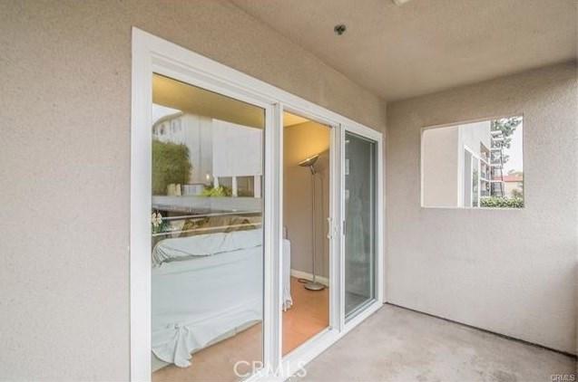 625 E Del Mar Bl, Pasadena, CA 91101 Photo 8