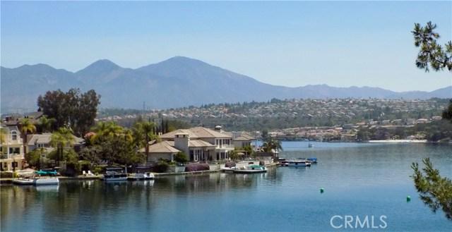 Image 9 of 24261 Via Madrugada, Mission Viejo, CA 92692